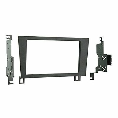 Metra 95-8154 Double DIN Installation Kit for 1993-1997 Lexu