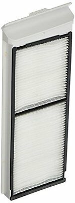 Air Filter for Pl Pro G5150 G5200 G5350