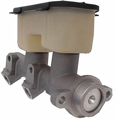 ACDelco 18M1778 Professional Brake Master Cylinder Assembly