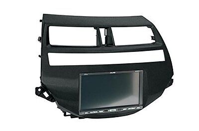 Scosche Dash Kit for 2008 Honda Accord Dual Climate Control