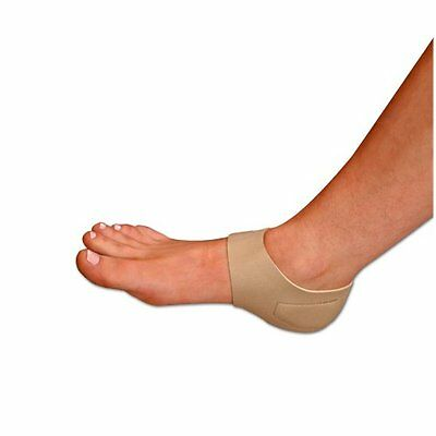 Patented Plantar Fasciitis Heel Hugger with Cold Gel Therapy for Heel Pain,