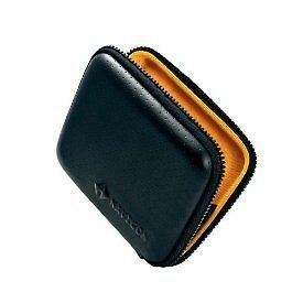 Navigon 10000200/1 3.5-Inch Universal Hard Shell Case