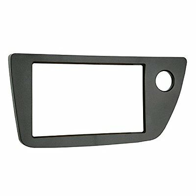 Metra 95-7867Double DIN Installation Kit for 2002-2006 Acura