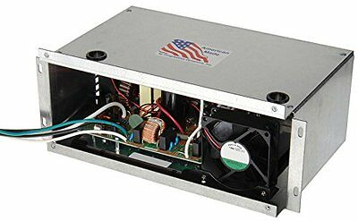 Progressive Dynamics (PD4645V) 45 Amp Converter/Charger with