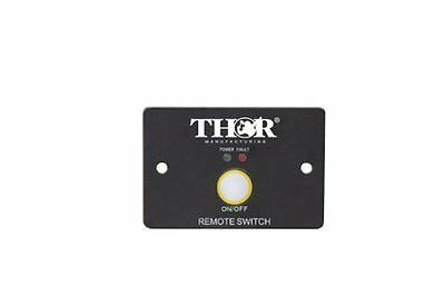Thor TH001 Power Inverter Remote