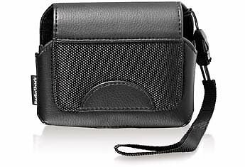 "Radio Shack 3.5"" Universal GPS Carrying Case"