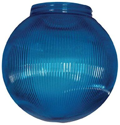 Polymer Products Replacement Light Globe