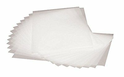 School Smart Laminating Pouches - 9 in x 11 1/2 in - Pack of