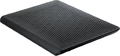 Targus AWE57US HD3 Gaming Chill Mat for up to 18-Inch Laptops (Black)