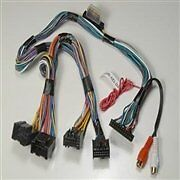 Quickconnect QCGM3MK Plug and Play Harness Adapter for New B