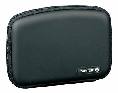 TomTom Carrying Case and Strap for the GO 720 and 730 GPS