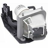 200W Projector Lamp for 1209S 1409XMP 1609WX