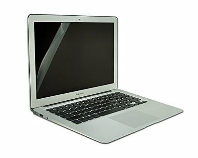 "Power Support TV183LLA MBP Antiglare film, for 13"" Screen"