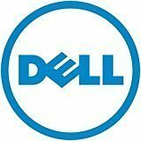 New - DELL Projector Lamp for 2400MP