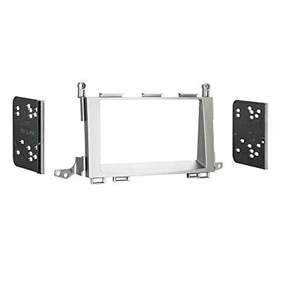 Metra 95-8225G Double DIN Installation Dash Kit for 2009 Toy