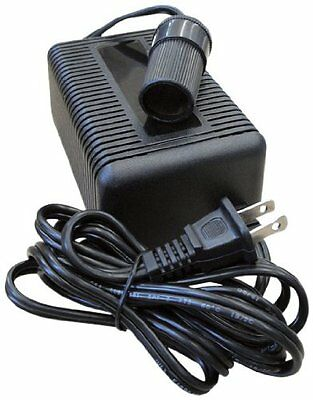 Winegard POWER CONVERTER AC/DC 5.8 AMP by Sun-Force