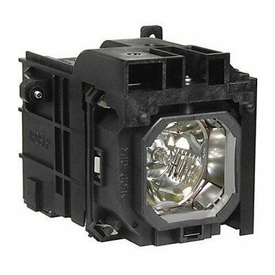 Pureglare NP06LP / 60002234 Projector Lamp for Nec NP1150, N