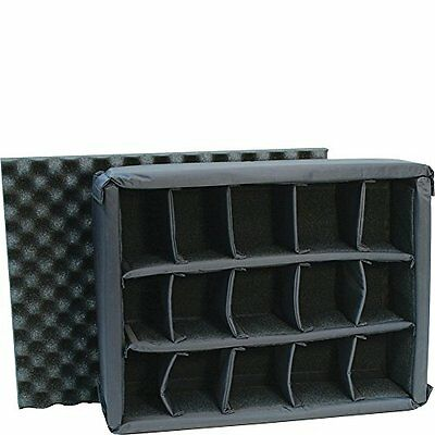 Nanuk Padded Divider for 945 Nanuk Hard Case