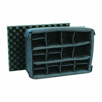 Nanuk Padded Divider for 940 Hard Case