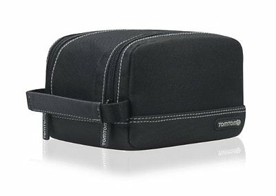 Universal Travel Case (Compatible with All GPS Brands)