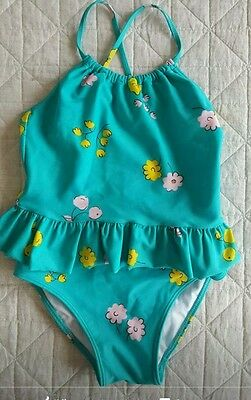 Country road girls swimmers size 8