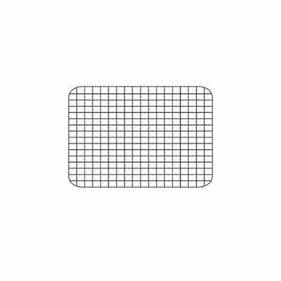 Uncoated Stainless Steel Sink Grid for KBX11028