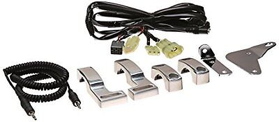 Honda 08B08-MFE-100 Digital Audio Attachment Kit