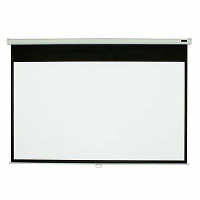 EluneVision EV-M-92-1.2 Projection Screen