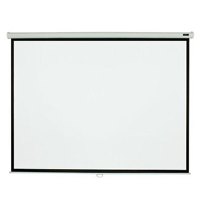 EluneVision EV-M-120-1.2-4:3 Projection Screen