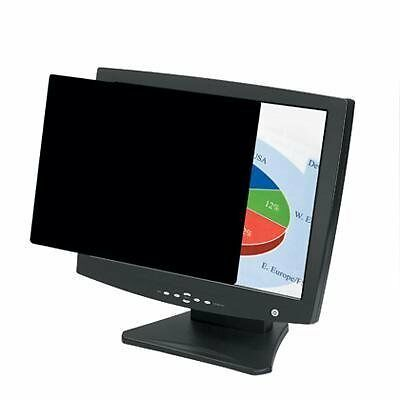 Privacy Filter, for Laptop 17 quot;, Anti-reflective