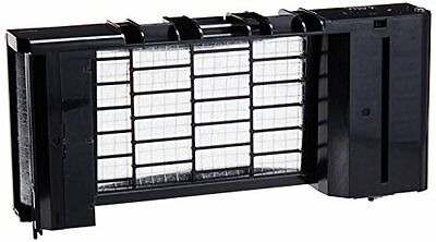 Panasonic ET-ACF100  Replacement Auto Cleaning Filter for F3