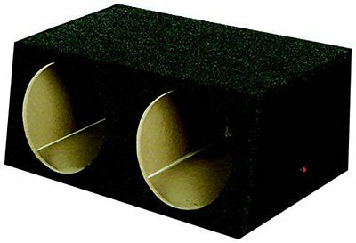 Q Power BASS15 The 15-Inch Q Power Subwoofer Box is Designed and Built for