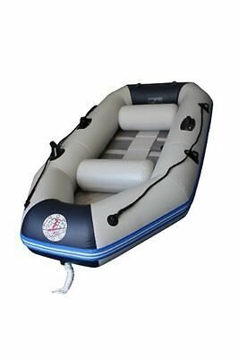 Water Warden 1+1 Inflatable Dinghy