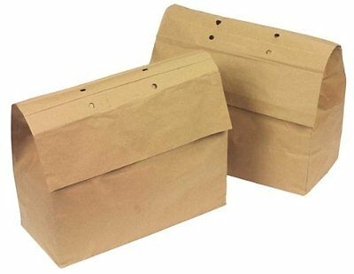 Swingline 21 Gallon Recyclable Paper Shredder Bags, For Stac