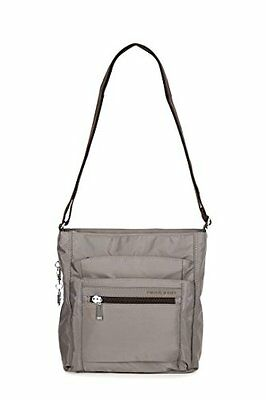 Hedgren Orva Crossover Bag with RFID Protection, Women's, On