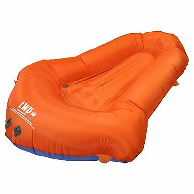 Klymit LiteWater Dinghy Pack Raft
