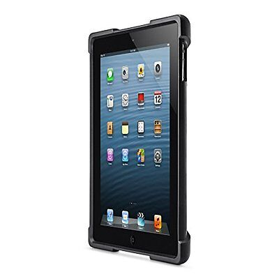 Belkin MIL STD-Certified Air Shield Protective Case for iPad 4th Gen, iPad