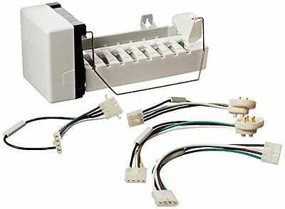Exact Replacement Parts ER4317943 Ice Maker