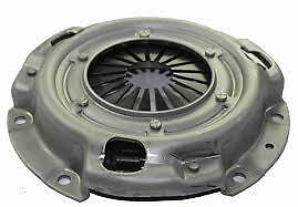 BRAND NEW -NISSAN CLUTCH COVER- 30210-H5000,A12,A13 Sunny,E13,E15,12Y,B13,