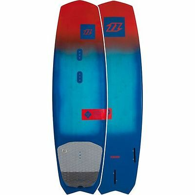 44600-3401 North Kiteboarding Directional Board Whip CSC 2016 - Ship Europe Free