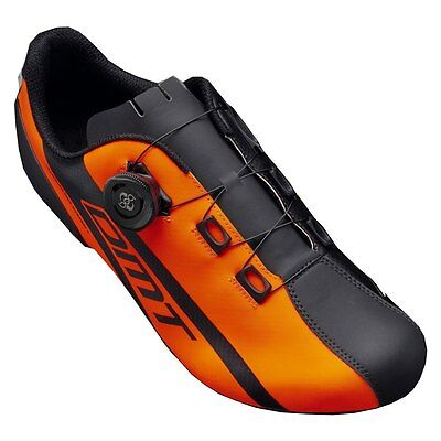 DMT R5 Road Bike Shoes size 44 with boa closure