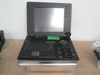 Spektor Forensic Intelligence Data Recovery System BGA Kit PC Computer inc.VAT !