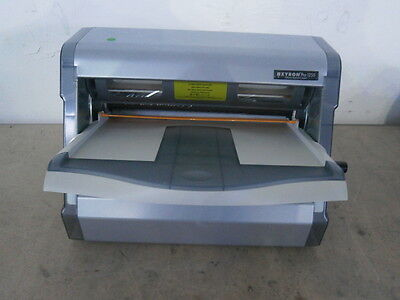 Xyron Pro 1255 A3 Laminator Machine Office Equipment * WORKING * including.VAT !