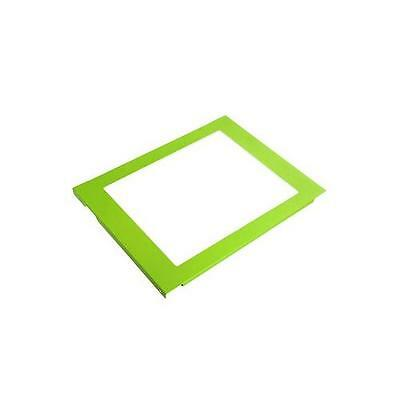 BFC-PRM-300-GGWA-RP BitFenix Prodigy M Windowed Side Panel - Green