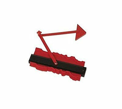 Rubi 70955 Adjustable Shape Template