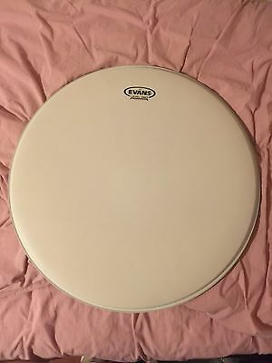 "Evans G2 coated 22"" Bass Drum Skin"