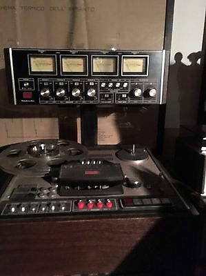 1970 Recorder Reel