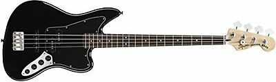 Squier by Fender Vintage Modified Jaguar Bass Special, Rosew