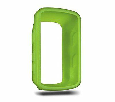 Garmin Edge 520 Silicone Case, Green