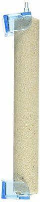 JW Pet Company 6-Inch Anchorstone Sand Airstone Aquarium Accessory